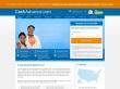 CashAdvance.com – Get Cash When You Need It