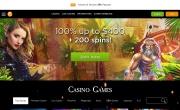 Casino.com Coupon Codes