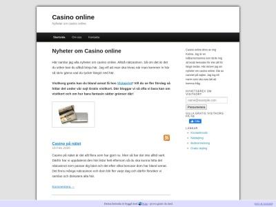 www.casinoonline.n.nu