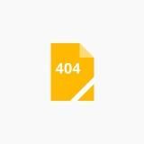 Go to Casio Online