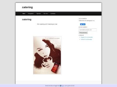 www.cateringmat.n.nu