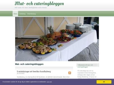 www.cateringstockholm.org