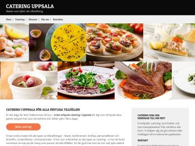 www.cateringuppsala.se
