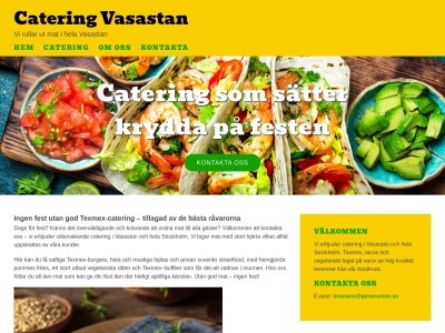 www.cateringvasastan.se