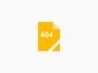 10 incredible JQuery navigation menus