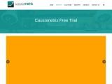 Demand Planning & Forecasting Software