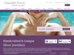 Cavendish French