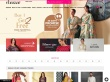 Cbazaar-world's Largest Online Indian Ethnic Wear coupon code