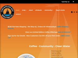 Cbrccoffee coupon codes January 2018