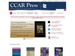 Ccarpress