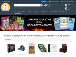 Ccgcastle.com