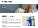 CCTV Security Cameras Sydney with 0% Interest Rate