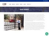 GATED COMMUNITY SECURITY   Noida & Delhi  