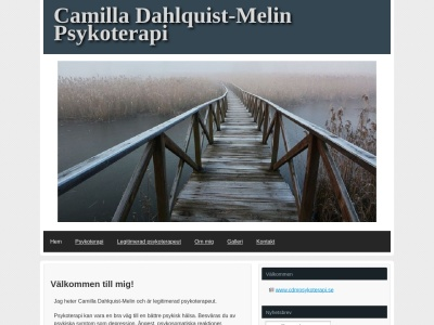 cdmpsykoterapi.se