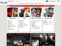 CD Universe Fast Coupon & Promo Codes