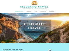 http://www.celebratetravel.com