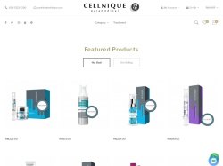 Cellnique
