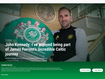 http://www.celticfc.net/