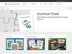 Centerforlearning.org