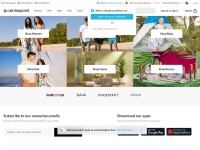 Centerpoint Coupon Codes & Discounts