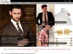 Ceriseshirts.com coupon codes