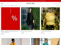 Cettire Global Fast Coupon & Promo Codes