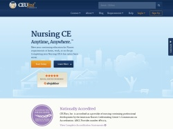 Ceufast.com