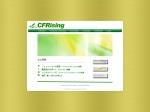 株式会社 CFRising(CFRising K.K.)