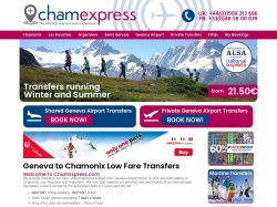 Chamexpress coupon codes April 2019