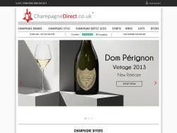 Champagne Direct