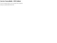 Champion Coupon Codes & Discounts