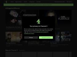 Channel4.com