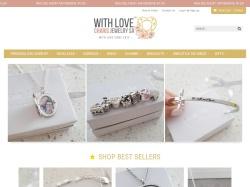 Charis Jewelry SA