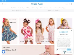 Charliesproject coupon codes June 2018