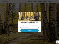 Chasingepicmtb coupon codes July 2019