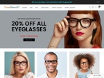 Cheap Glasses Coupon Codes & Promo Codes