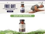Cheef Botanicals Coupon Codes & Promo Codes