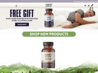 Cheef Botanicals Coupon Codes & Discounts