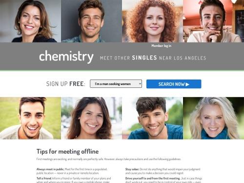 http://www.chemistry.com/