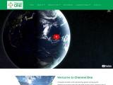 office space in chennai | chennai one it park