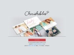 Cherishables.com by Saturn Greetings Promo Codes