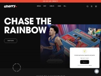 Cherrycollectables.com Fast Coupon & Promo Codes