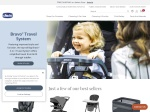 Chicco Coupon Codes & Promo Codes