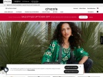 Chicos In Store Coupon Codes & Promo Codes