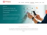 Mobile Application Development Company in Bangalore – Chimera Technologies