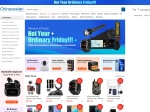 Chinavasion Wholesale Electronics & Gadgets Promo Codes