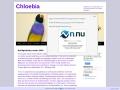 www.chloebia.n.nu