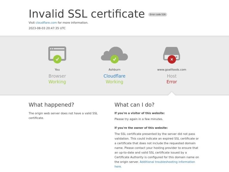 Chocolate.com screenshot