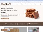 Chocolate Moonshine Coupon Codes & Promo Codes