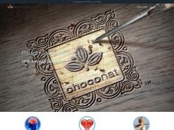 ChocoNature
